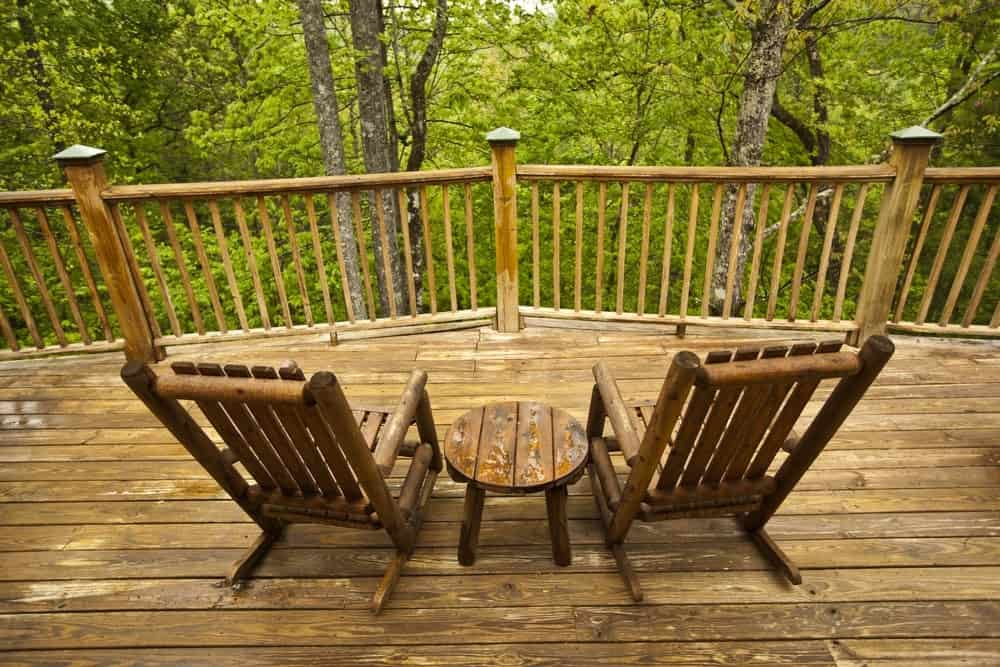 pigeon forge al tenn cabin rentals dollywood tennessee gatlinburg als cabins close near to tn